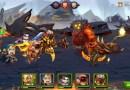 Hero Wars: conheça jogo e gameplay do RPG grátis para mobile e PC