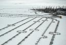Moscou fornecerá à Europa tanto gás quanto precisar, diz comitê de energia russo   Hora do Povo