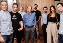 Warren anuncia fusão com Vitra em casa de R$ 20 bilhões e amplia leque de clientes   BizNews Brasil :: Notícias de Fusões e Aquisições de empresas