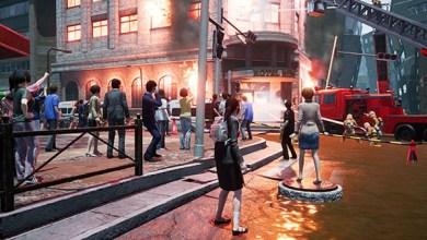 игра для PSVR