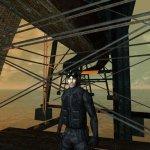 Tom Clancy's Splinter Cell - Прохождение на 100%. Полный Гайд по Игре.