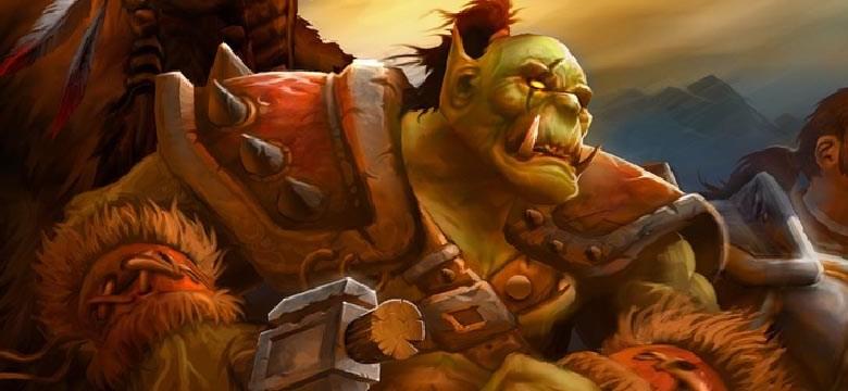 Руководство по World of Warcraft Classic. Все, Что Нужно Знать!