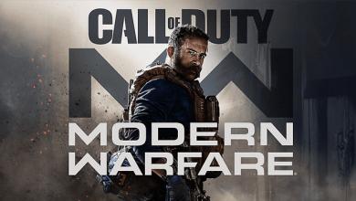 Call of Duty-img