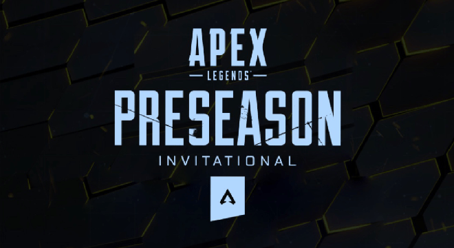 apex_legends_img
