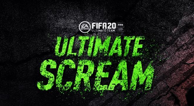 Scream Team-img
