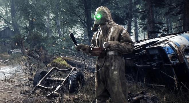 Chernobylite-img