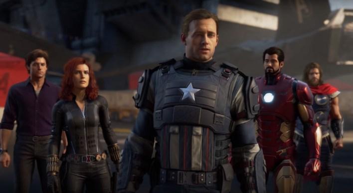 Marvels-Avengers-img