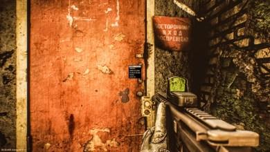 двери-img