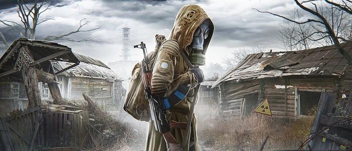 stalker-2-img