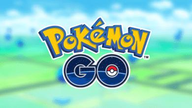 логотип-покемон-го