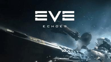 мобильный-EVE