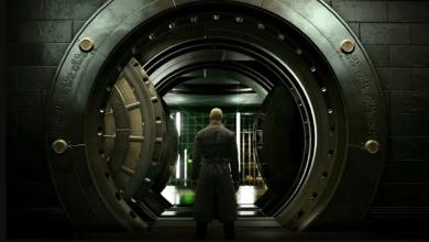 Все Коды от Дверей, Систем Безопасности и Сейфов в Hitman 3