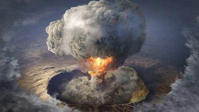 Игрок COD Warzone Весело Спасает Верданск от Ядерного Взрыва