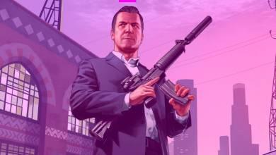 GTA 5 Самая Просматриваемая Игра Первого Квартала 2021 года