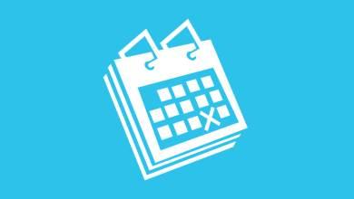Обновление Фортнайт 16.20: Описание, Время Выпуска и многое другое