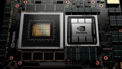Анонс Революционного Процессора Grace от NVIDIA