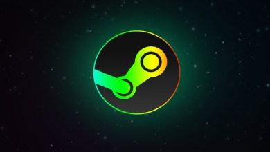 Распродажа Выходных Steam - GTFO, Iron Harvest (Бесплатный Уик-энд), PC Building Simulator, Daedalic Games и Star Wars Series