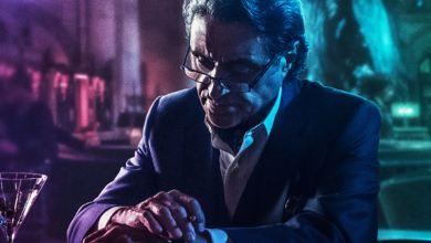 Глава Lionsgate TV Рассказал о Сериале «Континенталь» по Вселенной «Джона Уика»