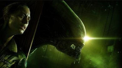 Alien: Isolation и Hand of Fate 2 Бесплатно в Epic Games Store