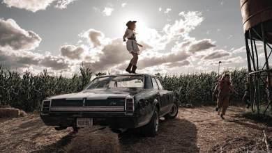 В сети Появились Кадры Новых «Детей Кукурузы» на Основе Рассказа Стивена Кинга