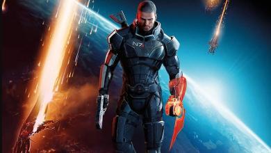 Гайд По Достижениям Mass Effect Legendary Edition. Все Ачивки Ремастера.