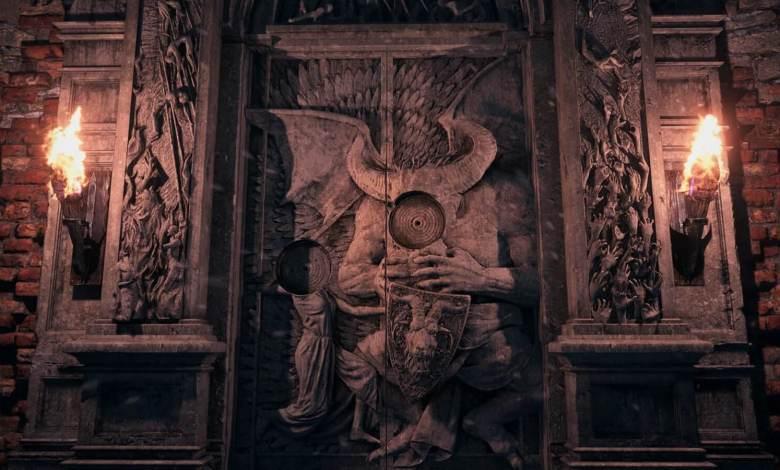 Все Коды от Сейфов и Дверных Замков в Resident Evil Village