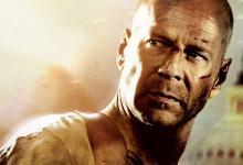 Activision Намекает на Коллаборацию с «Крепким Орешком» в Call of Duty