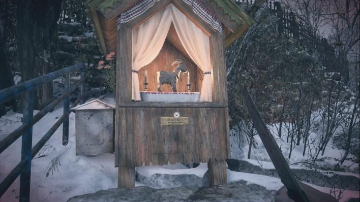 Руководство по Resident Evil Village. Прохождение, Квесты, Боссы и др.