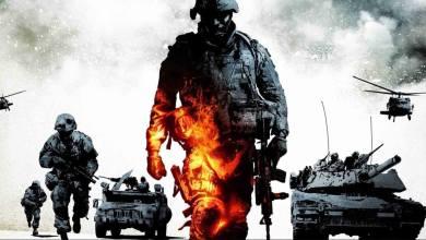 Battlefield 6 с Грандиозным Масштабом и Массовыми Разрушениями, Но Еще Предстоит Дождаться Шоу