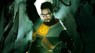 Half-Life: Delta - История Увидет Свет Спустя 10 Лет Разработки