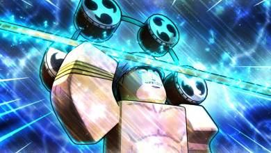 Roblox Grand Piece Online Коды (Май 2021)