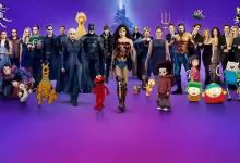 Warner Bros. и Discovery Вместе; Новая Компания Начнет Покорять Стриминг