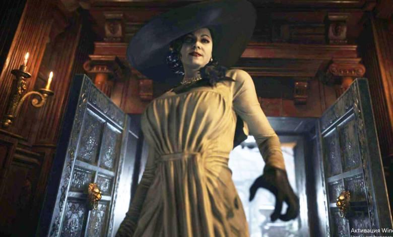 Найден Способ на ПК Сбросить Таймер Демоверсии Resident Evil Village