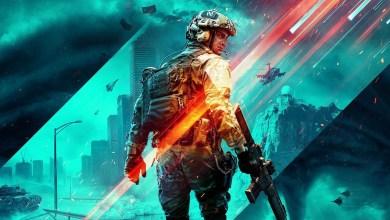 Battlefield 2042: Дата Выхода, Системные Требования, Цены, Подробности и др.