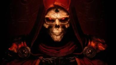 На E3 Показали Ролик Diablo 2 Resurrected и Назвали Дату Релиза