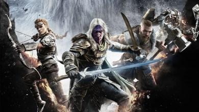 Dungeons & Dragons: Dark Alliance - Руководство, Советы и Уловки и др.