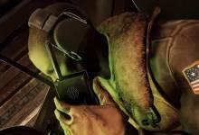 Новости Fallout 76 — Раскол в «Братстве Стали» и Крупное DLC