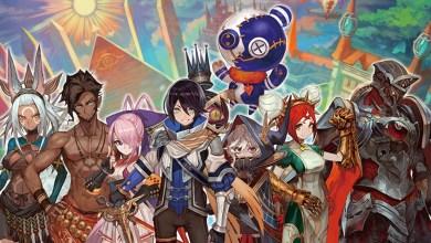 Игровой Движок RPG Maker MZ Временно Стал Бесплатным в Steam