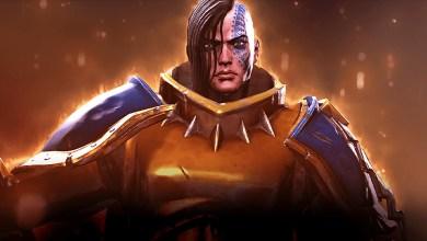 Warhammer Age of Sigmar: Storm Ground — Таблица для Cheat Engine [1.0]