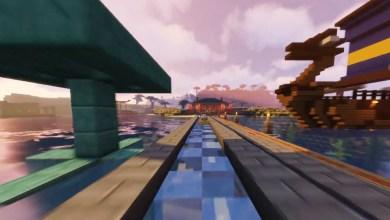 Скачать Карту PewDiePie для Minecraft PE