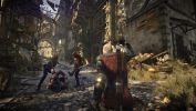 The Witcher 3: Wild Hunt - Complete Edition — Максимальный Ремастер Геральта