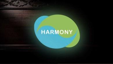 RimWorld — Harmony
