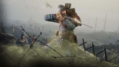 Объявлены Следующие Две Бесплатные Игры в Epic Games Store