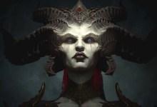 Поклонники Diablo обеспокоены тем, что Diablo 4 выглядит как «клон Diablo 3»