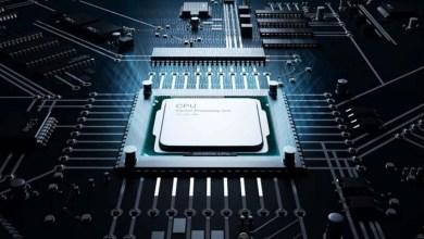 Intel Может Помешать AMD Выйти из Кризиса