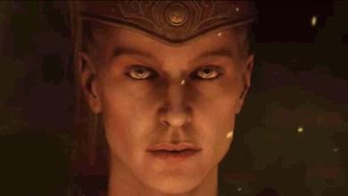 Гайд на Амазонку (Джавазонка) в Diablo 2: Resurrected — Лучшие Билды (Сборка)