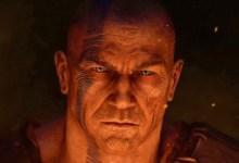 Гайд на Варвара (Неистовый Варвар) в Diablo 2: Resurrected — Лучшие Билды (Сборка)