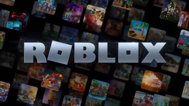 Все Коды Роблокс (Октябрь 2021 г.) - Бесплатная Одежда и Предметы Roblox!