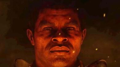 Гайд на Паладина (Хаммердин) в Diablo 2: Resurrected — Лучшие Билды (Сборка)