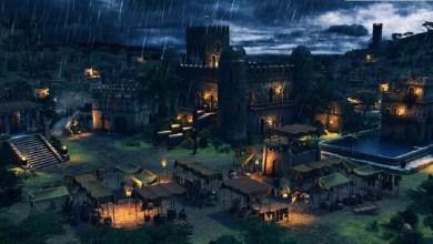 Читы для Age of Empires 3 - Краткое Руководство